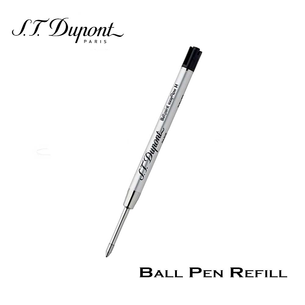 Dupont Ball Pen Refill
