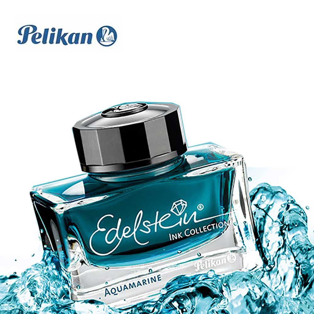 Edelstein Ink Collection