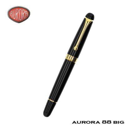 Aurora 88 Big Fountain Pen