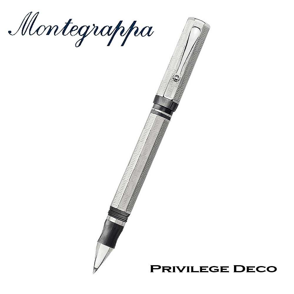 montegrappa privilege deco