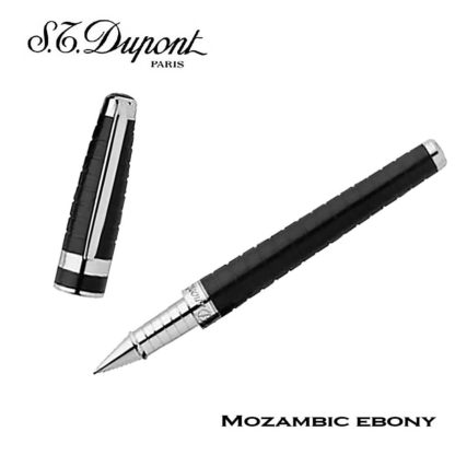 Dupont Mozambic Roller Pen