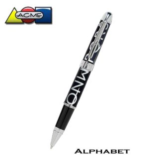 Acme Studio Alphabet Pen