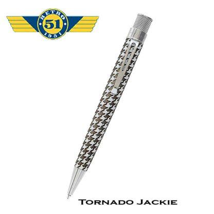 Retro51 Jackie Roller Pen